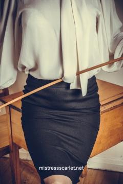 scarlet-cane-blouse-body