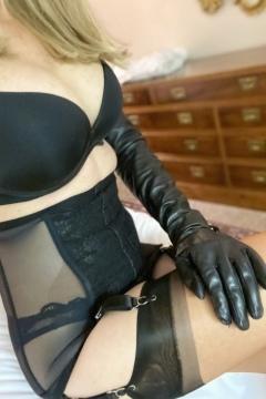 Stocking_Mistress_Scarlet