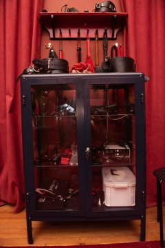 cabinet-of-kinky-toys